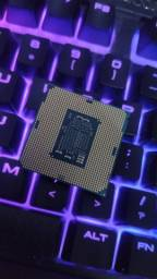 Processador Intel® Core? i7-7700K