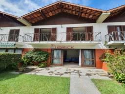 Título do anúncio: Casa à venda, 3 quartos, 1 vaga, Bom Retiro - Teresópolis/RJ
