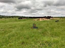 Título do anúncio: Fazenda à venda, por R$ 10.000.000 - Zona Rural - Machadinho D'Oeste/RO