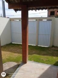 Título do anúncio: Excelente casa em Itapuã !!Parcelamento!!