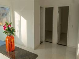 Título do anúncio: Casa para venda possui 100 metros quadrados com 2 quartos em Castelo Branco - Salvador - B