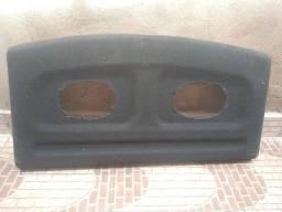 Tampão porta malas Corsa 98