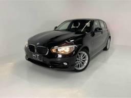 BMW 120i ACTIVE FLEX