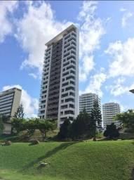 Título do anúncio: Apartamento para venda tem 80 metros quadrados com 3 quartos