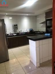 Título do anúncio: Casa Térrea para Venda em Cidade Jardim Itumbiara-GO