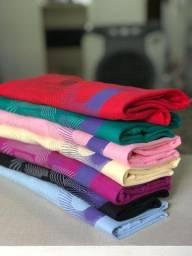 Camisetas gola o manha Meneghetti