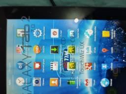 Tablet e celular