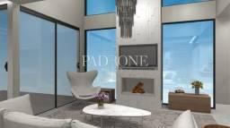Título do anúncio: CASA EM CONDOMÍNIO com 3 dormitórios à venda com 310m² por R$ 1.650.000,00 no bairro Atuba