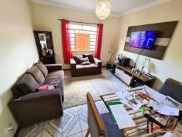 Apartamento - BH - B. Maria Helena - 2 quartos - 1 vaga
