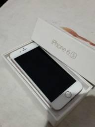 Iphone 6s leia