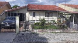 Linda Residencia a venda no Cj Mercúrio Cajuru.
