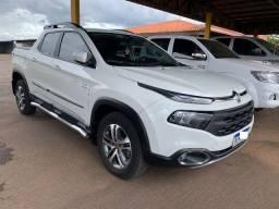 Fiat Toro Freeedom 2.0 4X4 Diesel Aut 2019