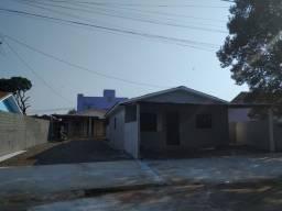 Título do anúncio: Duas casas a venda no Jd panceira. Próximo ao primato.