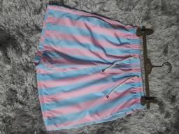 Lindos shortes 59.99