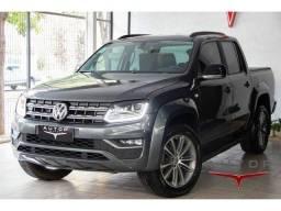 Título do anúncio: Volkswagen Amarok 3.0 TDI V6 Highline 4x4 (Aut)
