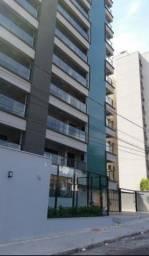 Apartamento aluguel / venda  Residencial Esmeraldas