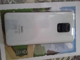 Xiaomi Note 9s 128GB?6gb ram Branco