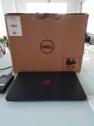 Dell 7559-a20, I7 6700hq, 16gb, Ssd 480gb, Geforce GTX 960m 4gb Gddr5