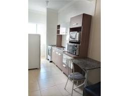 Título do anúncio: Ótimo Apartamento Para Locação Próximo a Unochapecó, no Bairro Efapi !!