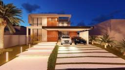 Título do anúncio: Ref.: 6007 - Excelente casa Alphaville 1
