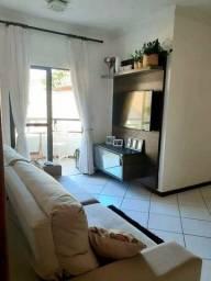 Título do anúncio: Compre Casa com 200 metros quadrados com 3 quartos em Pina - Recife - Pernambuco