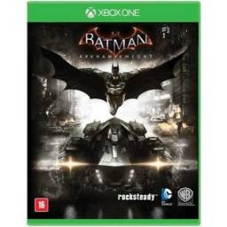 Batman Arkham Xbox ONE