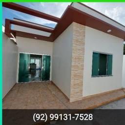 Casa com 3 Quartos  Versalles Planalto