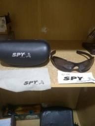SPY /ÓCULOS DE SOL / ORIGINAL