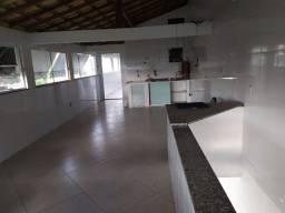 EM Vende se casa em Pratinha