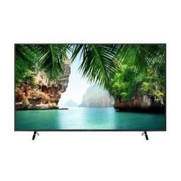 Título do anúncio: Smart Tv 50 Panasonic TC-50GX500