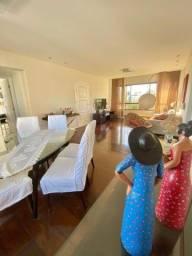 Título do anúncio: Apartamento para aluguel e venda possui 149 metros quadrados com 4 quartos