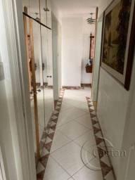 Apartamento à venda com 3 dormitórios em Mooca, Sao paulo cod:FT003