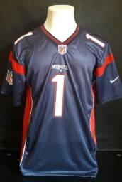 Título do anúncio: Camisas de Futebol Americano NFL