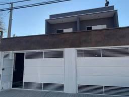 Título do anúncio: Casa para venda tem 250 metros quadrados com 2 quartos em Centro - Belo Jardim - Pernambuc