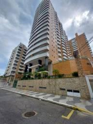 Título do anúncio: Apartamento para venda possui 62 metros quadrados com 1 quarto em Canto do Forte - Praia G