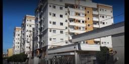 Título do anúncio: Apt. PIAZZA DI SIENA  para venda com 69m2 com 3 quartos em Porto - Cuiabá - MT