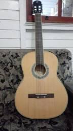 Vendo violão tagima acústico