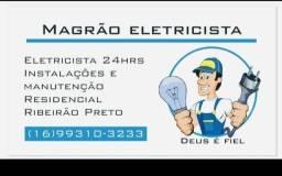 Eletrcista