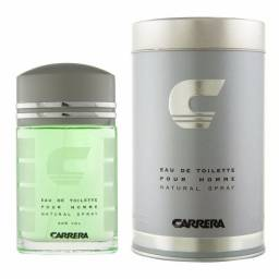 Perfume Carrera 100 ml