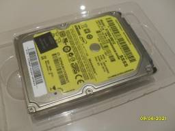 HD 500GB Notebook ou PC ou Ps3 PS4 Xbox Perfeito Saudavel