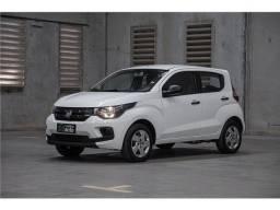Título do anúncio: Fiat Mobi 2020 1.0 evo flex like. manual
