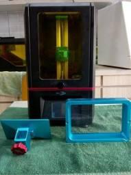 Título do anúncio: Impressora 3D Anycubic Photon