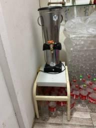 liquidificador industrial 10litros