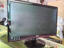 computador windows 10
