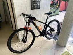 Título do anúncio: Bike oggi 7.2 IMPECÁVEL