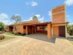 Casa com 4 dormitórios à venda, 300 m² - Gravatá/PE