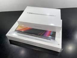Macbook PRO M1 - lacrado - garantia de 1 ano - até 12x