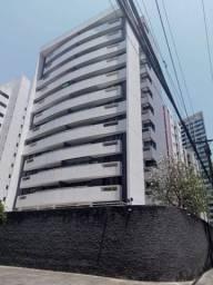 Título do anúncio: Apartamentoo em Setubal - 105m² - 3 qts - 3 Banheiros - 2 Vagas - Oportunidade