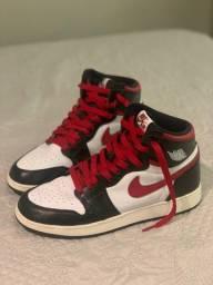 Título do anúncio: Air Jordan 1 High