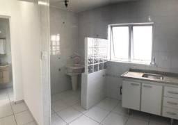 Apartamento para alugar com 1 dormitórios em Anhangabau, Jundiai cod:L1074